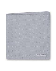 Aquascutum Pocket Square