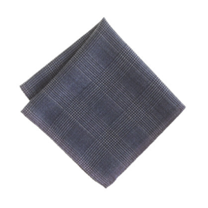 J Crew Pocket Square