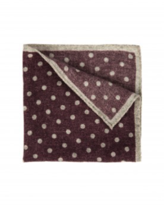 Ted Baker Pocket Square