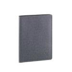 Louis Vuitton Passport Case Closed