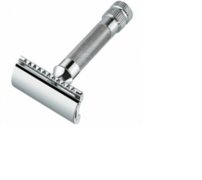 Merkur 34C HD Safety Razor