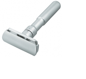 Murker Futur Adjustable Safety Razor