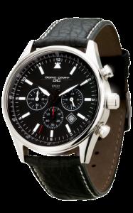 JG6500 Watch