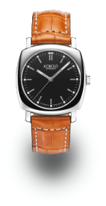 Kobold Lynx USA Watch