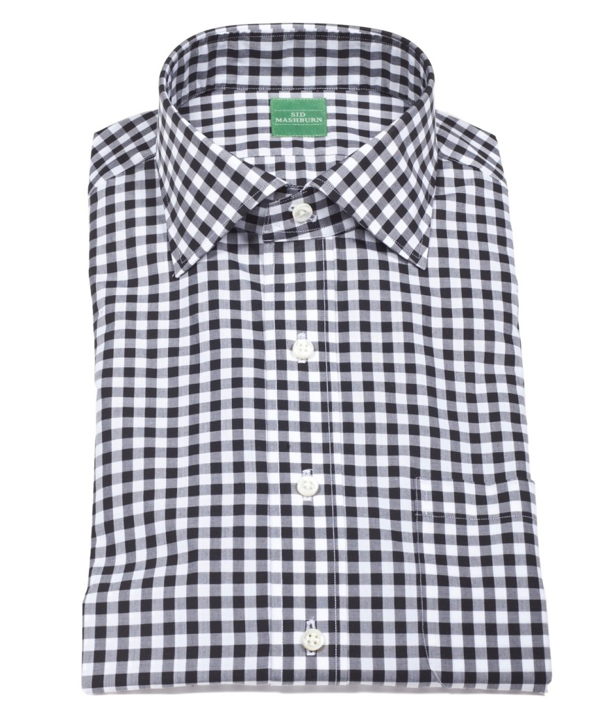 Men's Dress Shirts; Gingham Dress Shirts; Search. Casual Business Casual Business Formal. Color Clear White Black Blue Red Green Yellow Pink Orange. Price Clear On Sale Under $ $ - $ $ - $ Over $ Ordering Fabric Samples How to Care for Shirts How Dress Shirts Shrink Common Fit Problems How to Measure Your.