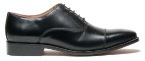 jose markham colton black dress shoes
