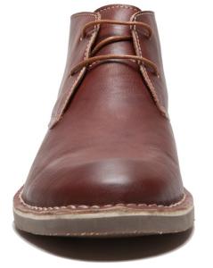 jose markham drake brown boot