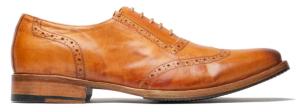 jose markham fleetwood brown boot