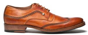 jose markham hendrix brown boot