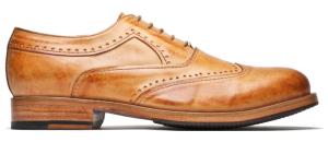 jose markham lambert brown boot