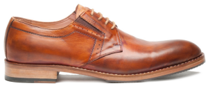 jose markham winwood brown boot