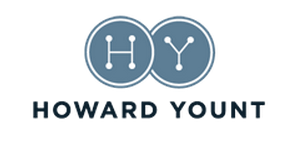 howard yount menswear