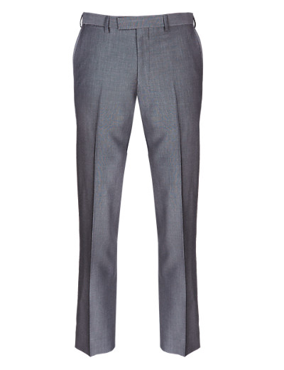 Marks and Spencer Official 2014 England Trousers