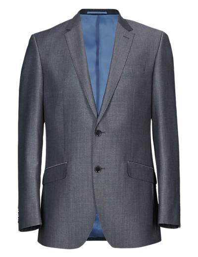 marks-and-spencer-official-2014-england-suit-jacket