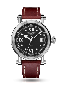 Speake-Marin Spirit MKII Watch