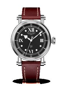 Speake-Marin Spirit MKII Watch