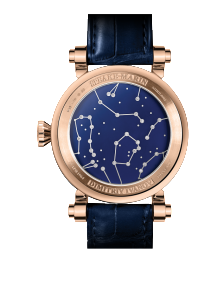Speake-Marin Born Constellation Watch