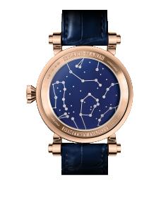 Speake-Marin Born Constellation Watch