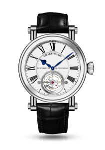 speake-marin-magister-tourbillon-watch