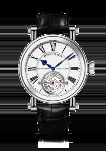speake-marin-magister-tourbillon-watch