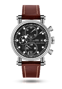 Speake-Marin Seafire Watch