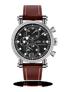 Speake-Marin Seafire Watch