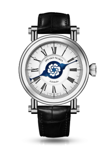 Speake-Marin Veshelda Watch Front