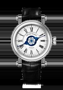 Speake-Marin Veshelda Watch Front