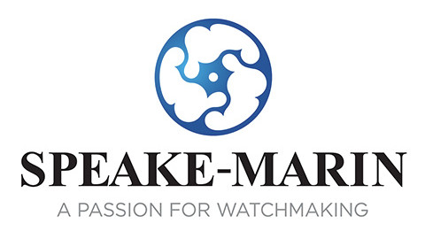 Speake-Marin Watches