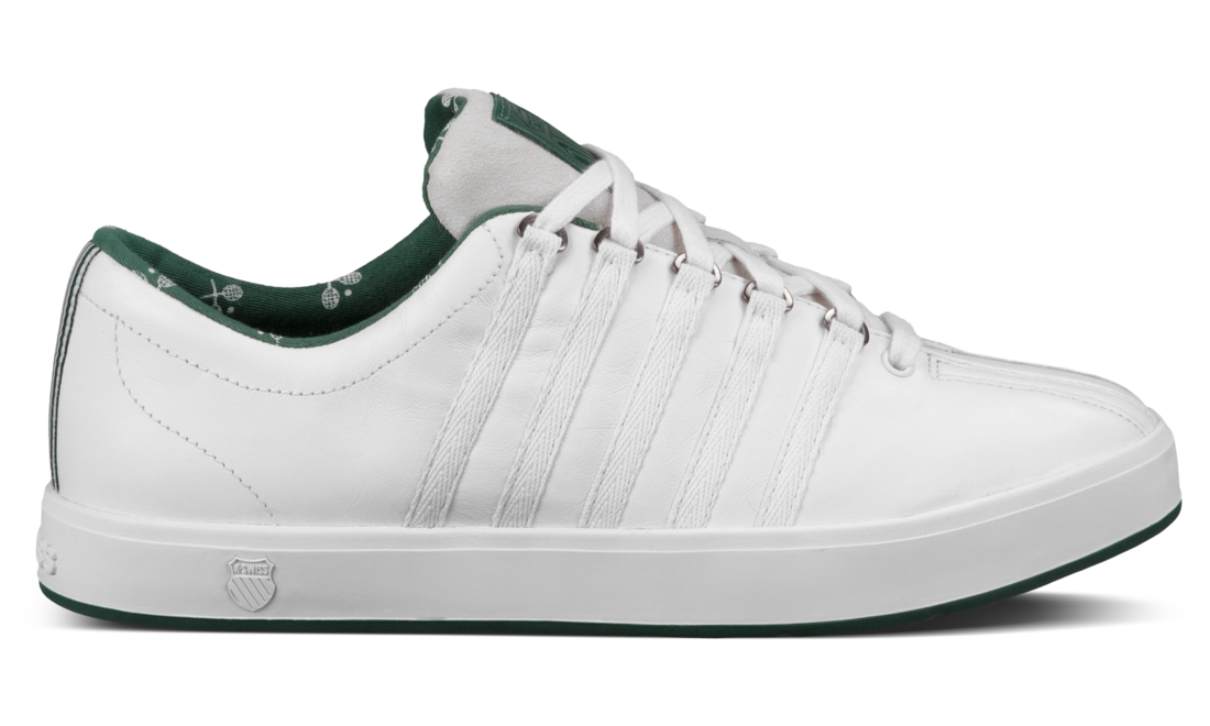 k swiss shoes classic lowriders tumblr transparents