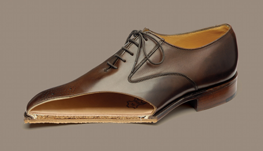 Goodyear Dress Shoes
