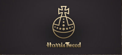 harris tweed logo tweed jackets for fall
