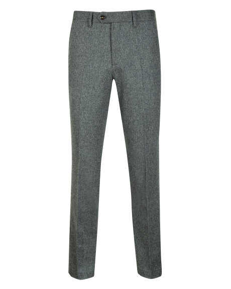 ted baker flannel trouser