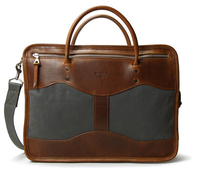 jw hulme overnight briefcase