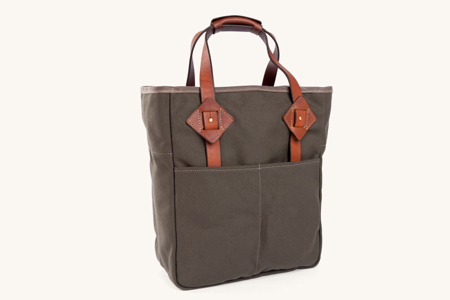 tanner goods everyday tote