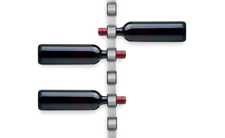 blomus cioso wine rack