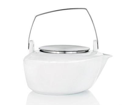 blomus copo teapot