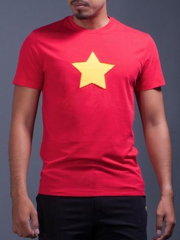 ginkgo vietnam star