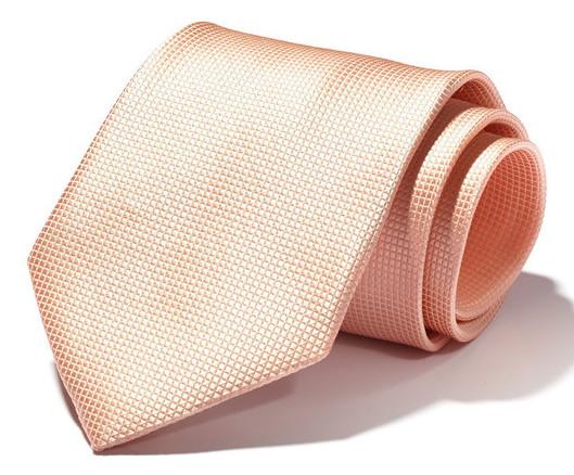 combatant gentlemen coral gables tie