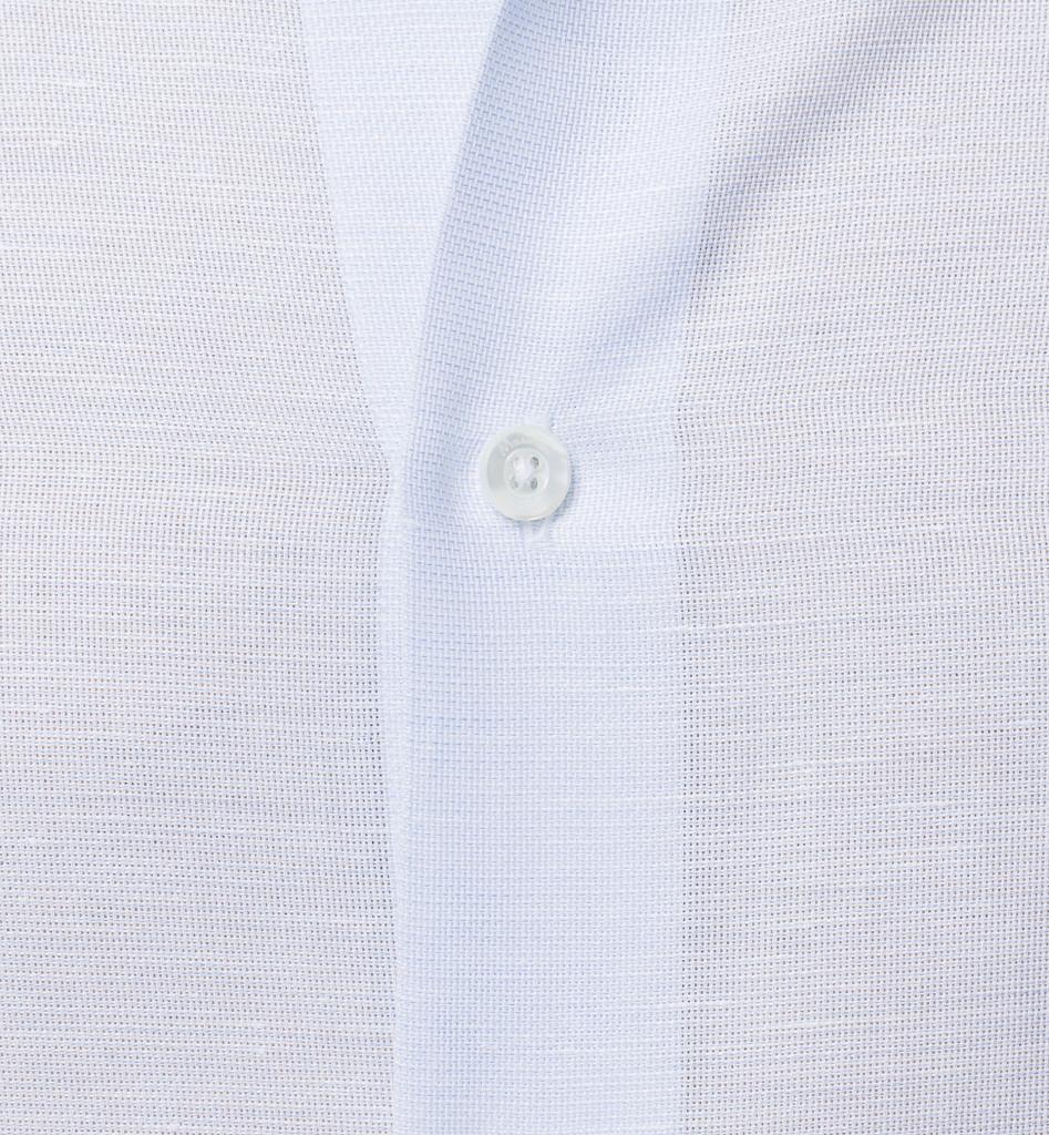 massimo dutti shirt pattern 2