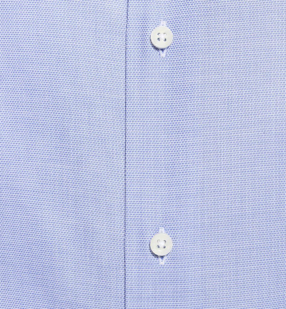 massimo dutti shirt pattern 3